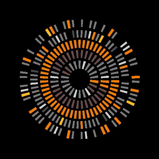 Graines de SOL – Formation
